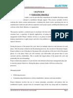 glistenREPORT (1).docx
