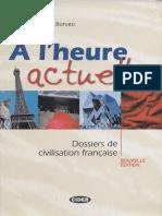 192_l_39_heure_actuelle.pdf