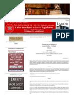 8. G.R. No. 141246 September 9, 2002 - PHILIPPINE NATIONAL BANK v. RICARDO v. GARCIA, JR. _ SEPTEMBER 2002 - PHILIPPINE SUPREME COURT JURISPRUDENCE - CHANROBLES VIRTUAL LAW LIBRARY