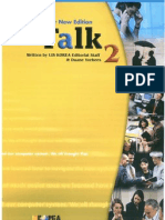 Let's talk2