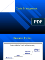 supply-chain-management-24163