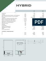 ARISTON WH 80L.pdf