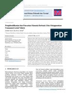 66-146-1-SM.pdf