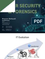Cyber Forensics.pdf