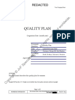 quality-plan_iso10005_demo