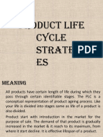 productlifecycle-130929062617-phpapp02 (1)