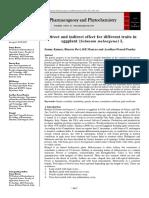 sunny paper.pdf