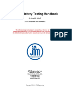 Aircraft-Battery-Testing-Handbook-V0.20