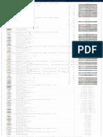 liga mx - Buscar con Google.pdf
