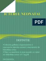Icter neonatal.pptx