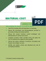 55899bosintermay20-p3-cp2.pdf