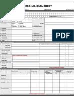 pdsrev2005 (1).xls