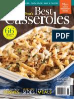 Cooking.with.Paula.Deen-Best.Casseroles-P2P