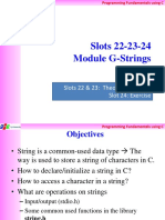 Slot-22-23-24-Strings.pptx