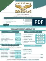 1.-PILOTO-CERO-A-COMERCIAL-ALA-FIJA(2)
