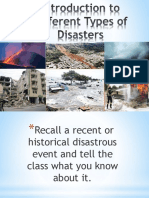 Introduction-to-Different-Types-of-Disasters.pptx
