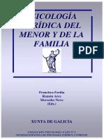 Vol.-2.-Psicologia-juridica-del-Menor.pdf