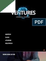 New Ventures 7.pptx