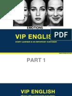 Emotions.pptx
