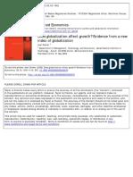 dreher2006.pdf_gloablization.pdf