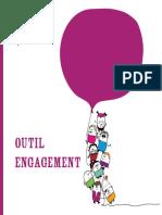 e-graine outil engagement