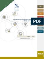 GUIA DE INVESTIGACION_UTPL-TNPLL0003.docx