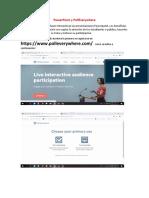 442467725-tutorial-powerpoint-y-polleverywhere