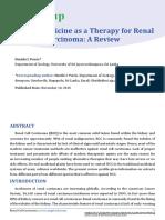 RCC-15-01.pdf
