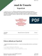 manualdeexpertlab