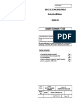 7093-dossier-technique-detude