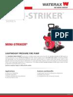 data_sheet_mini-striker_dist.pdf