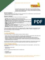 Tutto_sui_Ditones.pdf