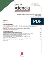 revista-neurociencias-6-18.pdf