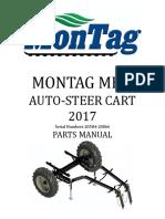 Carts_Parts_Manual_2017_Rev_B