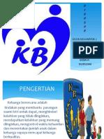 KB ppt