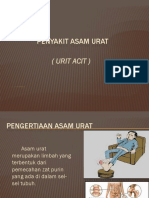 asli asam urat.pptx