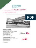 G&C_VerrieresHallDepart_CdC_DiagStructure-AvtTvx_190510