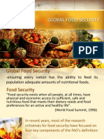 GLOBAL FOOD SECURITY.pptx