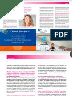 Revista Federación Hosteleros de Valencia