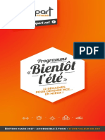 Programme-bientot-lete.pdf