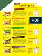 cup_noodles_fr.pdf