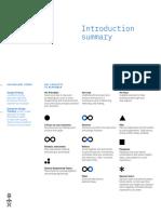 introduction-summary.7c7945a3