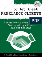 __How-to-Get-Great-Freelance-Clients-ebook-SAMPLECHAPTER4.pdf