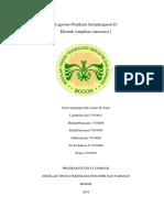 LAPORAN PRAKTIKUM FARMAKOGNOSI KELOMPOK 3 C.docx