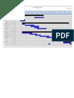 Project Schedule_w_Weighting Factor