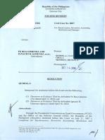 1 J_Civil_0007_Republic of the Philippines vs Gimenez, et al_10_14_2019.pdf