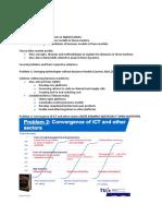 Summary lectures infonomics tue