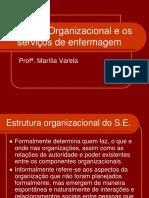 17-59-47-aulaexpositiva-estrutura0rganizacional
