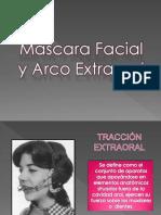 269030659-Arco-Extraoral-y-Mascara-Facial.pptx