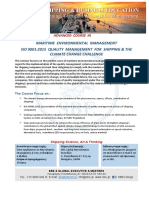 ADVANCED COURSE IN MARITIME ENVIRONMENTAL MANAGEMENT ISO 9001-2015 QUALITY MANAGEMENT.pdf